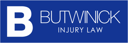 Butwinick Injury Law
